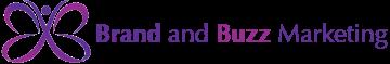 Brand and Buzz Marketing, LLC