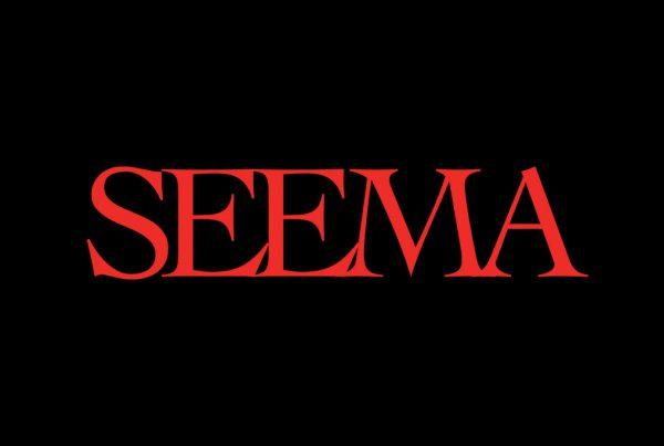 SEEMA