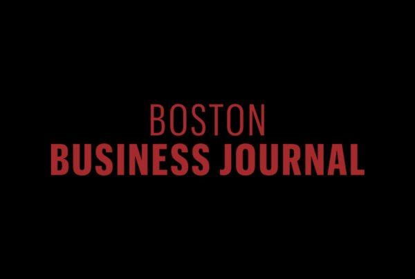 Boston Business Journal